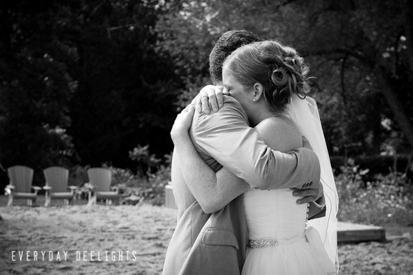 Katie-Chris-Georgian-Bay-Wedding-70