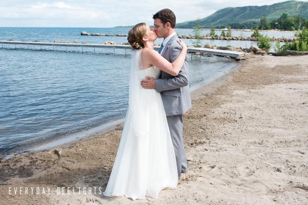 Katie-Chris-Georgian-Bay-Wedding-72