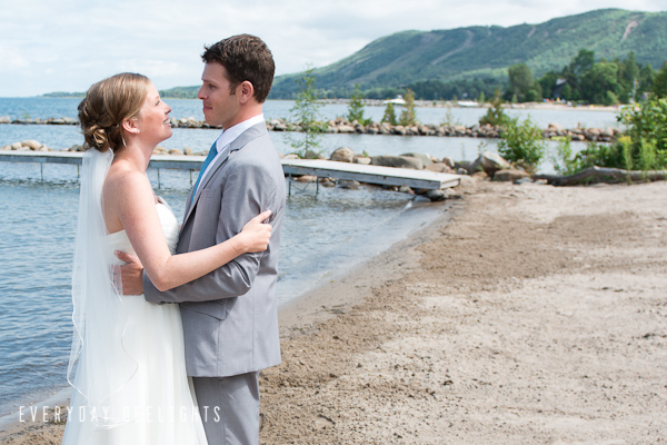 Katie-Chris-Georgian-Bay-Wedding-73