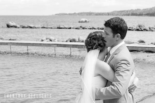 Katie-Chris-Georgian-Bay-Wedding-75