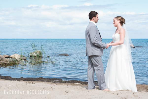 Katie-Chris-Georgian-Bay-Wedding-81