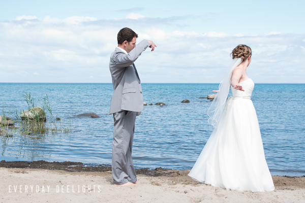 Katie-Chris-Georgian-Bay-Wedding-82