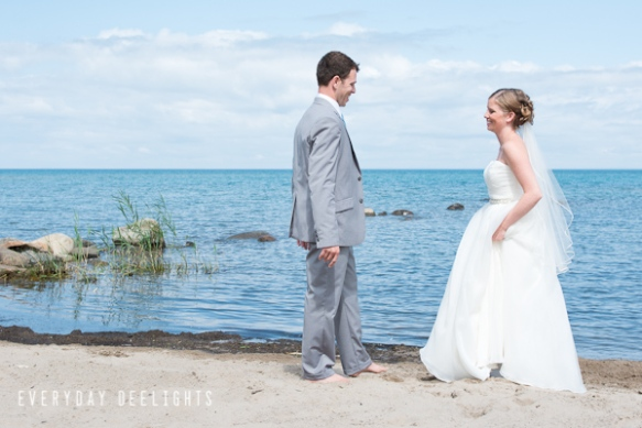 Katie-Chris-Georgian-Bay-Wedding-83