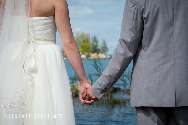 Katie-Chris-Georgian-Bay-Wedding-90