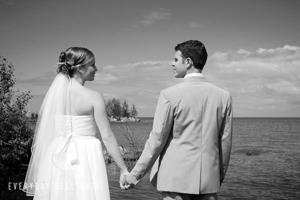 Katie-Chris-Georgian-Bay-Wedding-92