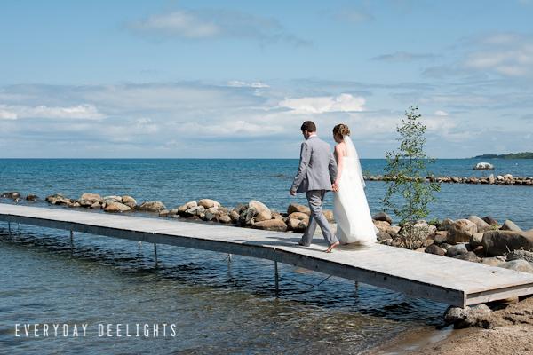 Katie-Chris-Georgian-Bay-Wedding-94