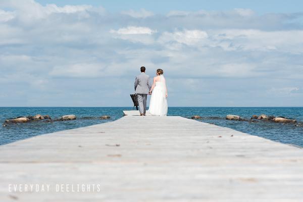 Katie-Chris-Georgian-Bay-Wedding-98