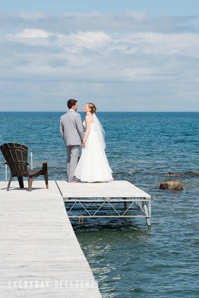 Katie-Chris-Georgian-Bay-Wedding-99