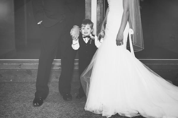 Skyloft-wedding-Brooke-Chris-111