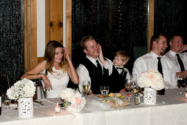 Skyloft-wedding-Brooke-Chris-114