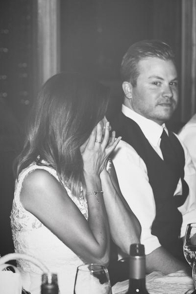 Skyloft-wedding-Brooke-Chris-118