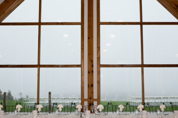Skyloft-wedding-Brooke-Chris-12