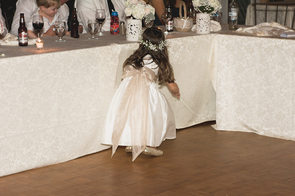 Skyloft-wedding-Brooke-Chris-122