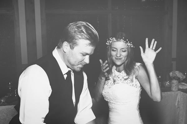 Skyloft-wedding-Brooke-Chris-129