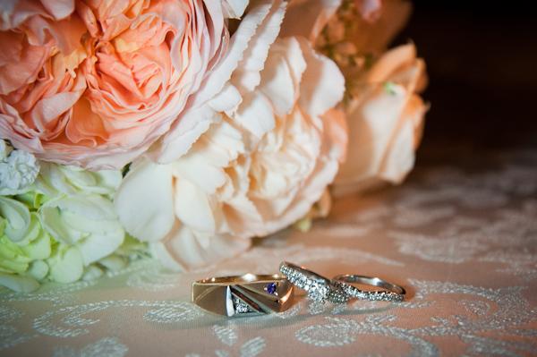 Skyloft-wedding-Brooke-Chris-132