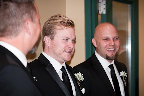 Skyloft-wedding-Brooke-Chris-14