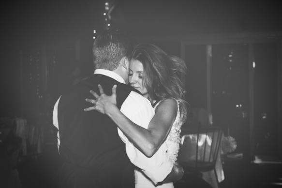 Skyloft-wedding-Brooke-Chris-140
