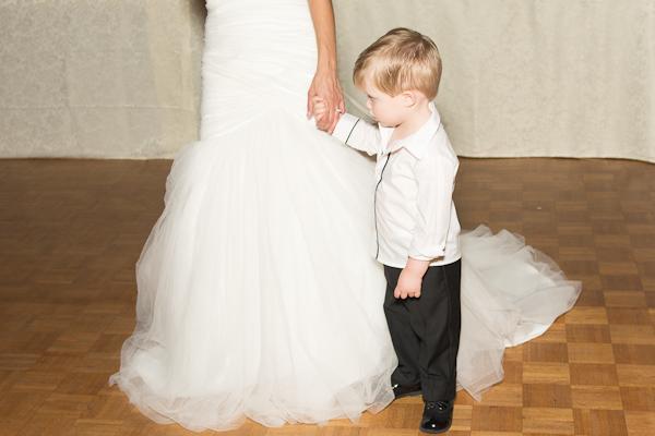 Skyloft-wedding-Brooke-Chris-157