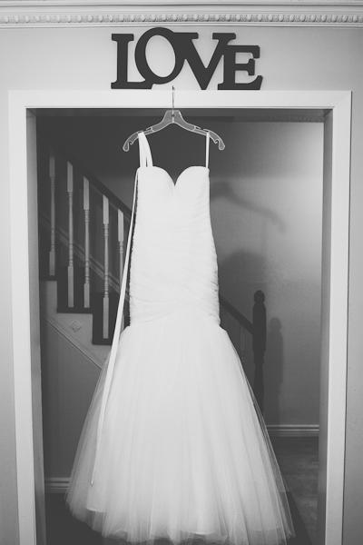 Skyloft-wedding-Brooke-Chris-174