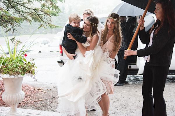 Skyloft-wedding-Brooke-Chris-18