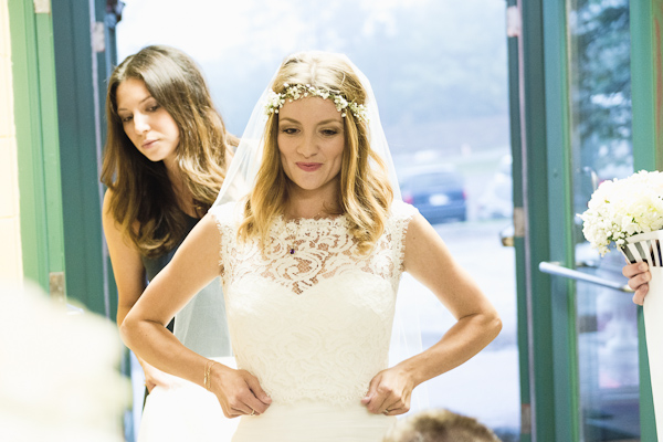 Skyloft-wedding-Brooke-Chris-20