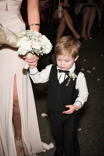 Skyloft-wedding-Brooke-Chris-27