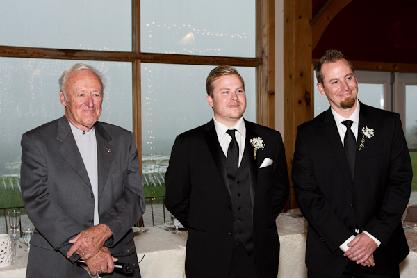 Skyloft-wedding-Brooke-Chris-29