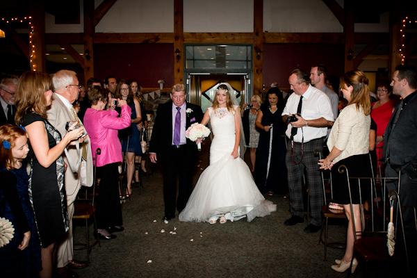 Skyloft-wedding-Brooke-Chris-30