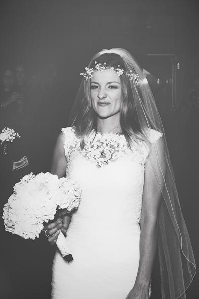 Skyloft-wedding-Brooke-Chris-33