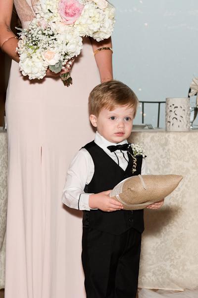 Skyloft-wedding-Brooke-Chris-37
