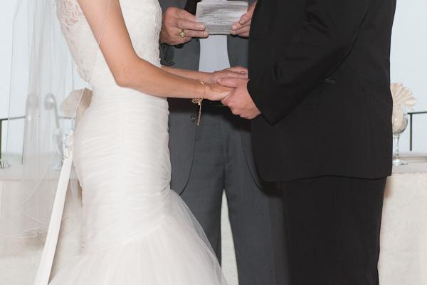 Skyloft-wedding-Brooke-Chris-43