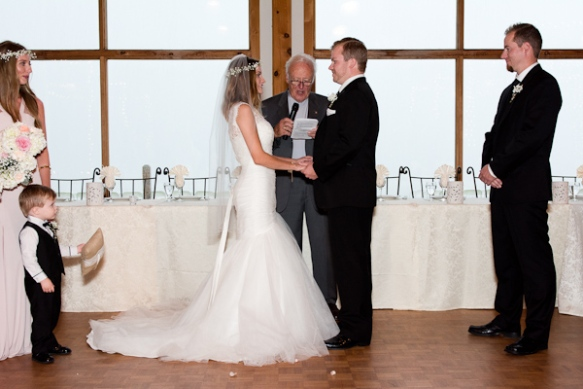 Skyloft-wedding-Brooke-Chris-44