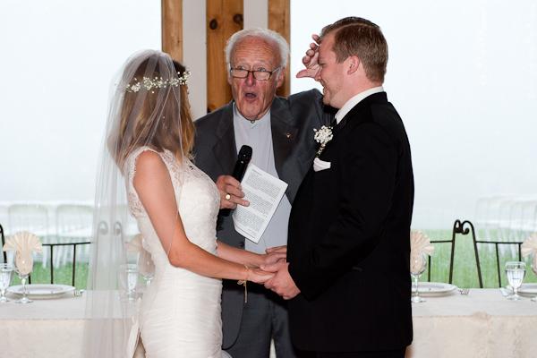 Skyloft-wedding-Brooke-Chris-46