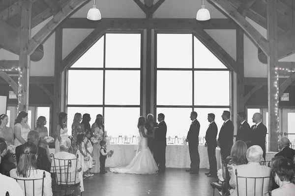 Skyloft-wedding-Brooke-Chris-48