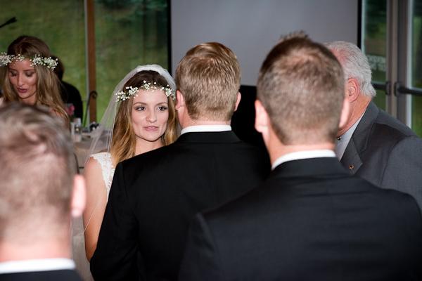 Skyloft-wedding-Brooke-Chris-51