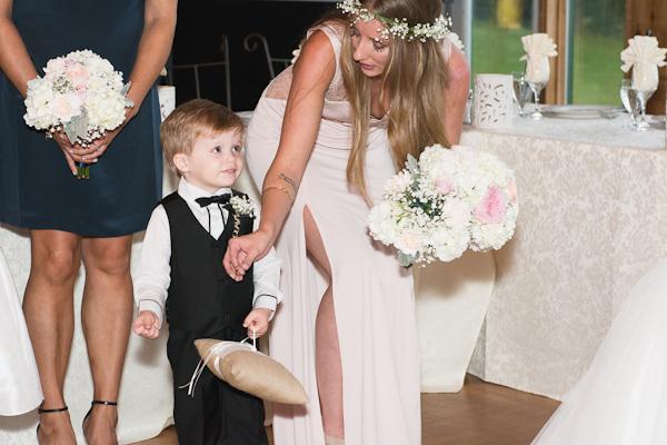 Skyloft-wedding-Brooke-Chris-54