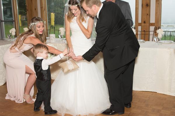 Skyloft-wedding-Brooke-Chris-56
