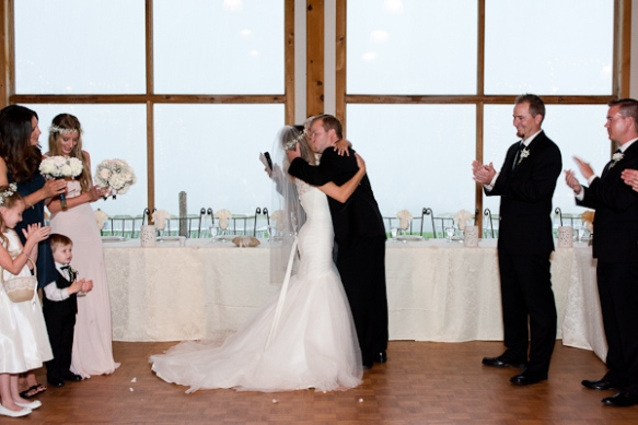 Skyloft-wedding-Brooke-Chris-60