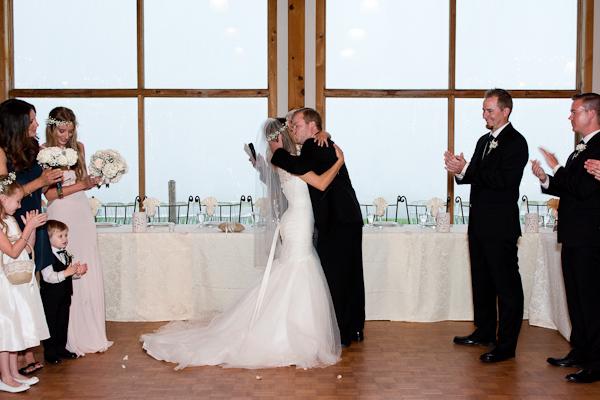 Skyloft-wedding-Brooke-Chris-60
