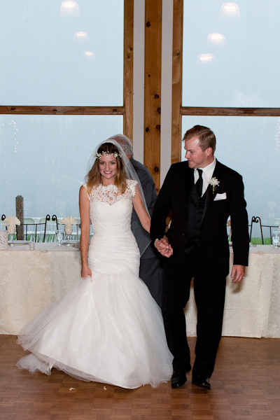 Skyloft-wedding-Brooke-Chris-71
