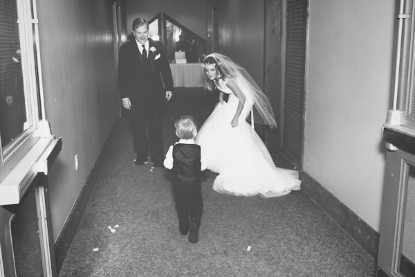 Skyloft-wedding-Brooke-Chris-76
