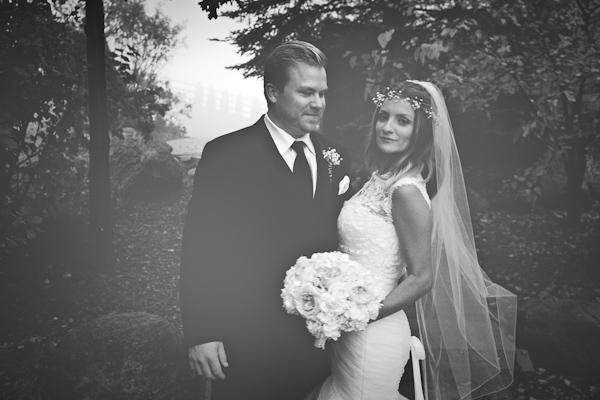 Skyloft-wedding-Brooke-Chris-85