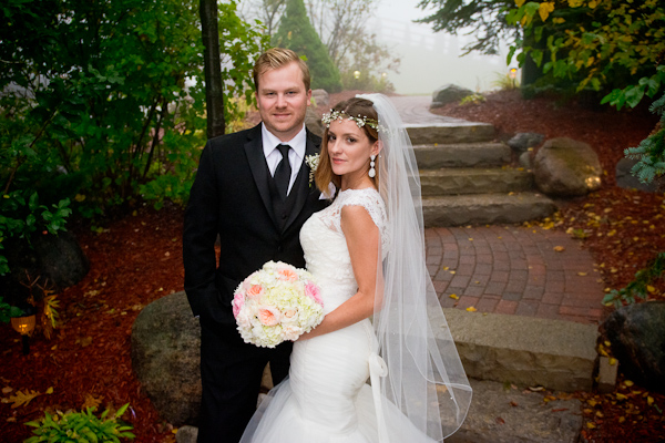 Skyloft-wedding-Brooke-Chris-87