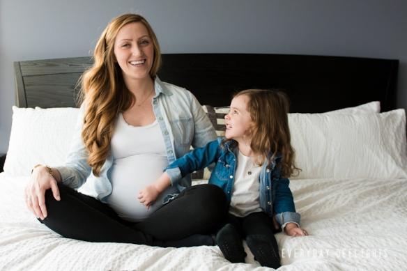 Maternity-Shoot-Brooklin-Whitby-3