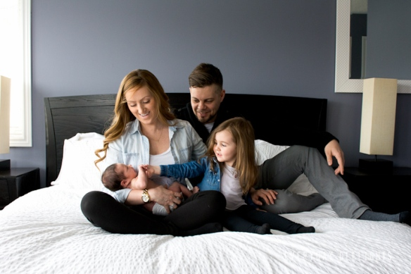 Newborn-shoot-Brooklin-Whitby-69