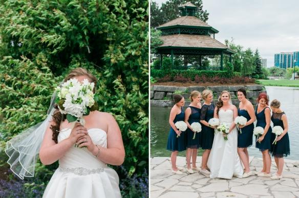 Alisha-bridesmaids-1