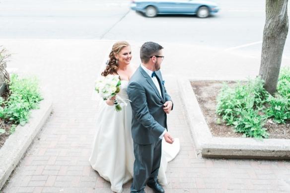 EverydayDeelights-Alisha-Noah-wedding-209