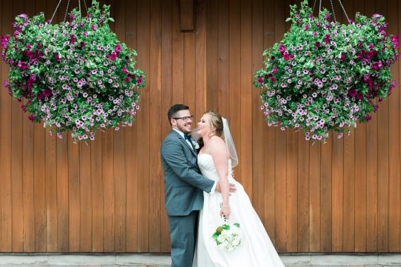 EverydayDeelights-Alisha-Noah-wedding-281