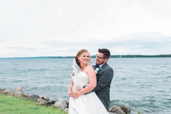 EverydayDeelights-Alisha-Noah-wedding-315