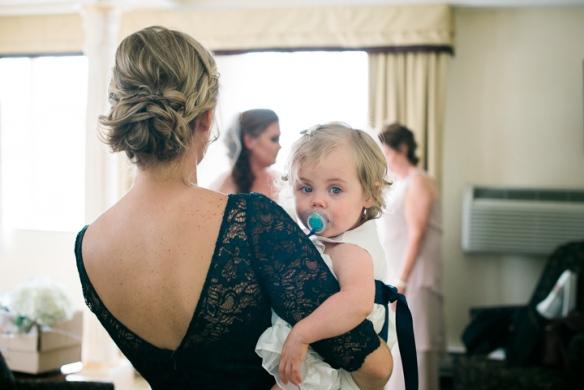MacLaren-Art-Centre-Barrie-Wedding-Alisha-Noah-111